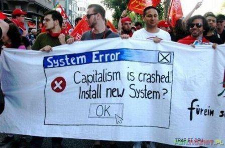 capitalism_-_system_failure.jpg