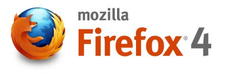 firefox4.png