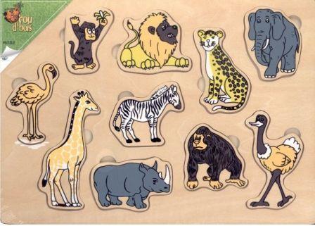 puzzle-bois-10-pieces-animaux-d-afrique.jpg